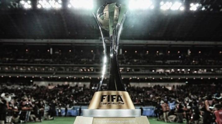 Se modificará el Mundial de Clubes