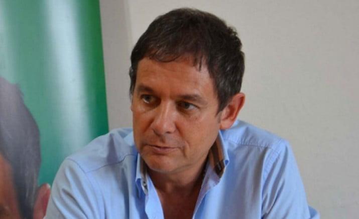 Eduardo Costa confesó que pidió sobreprecios en obra pública