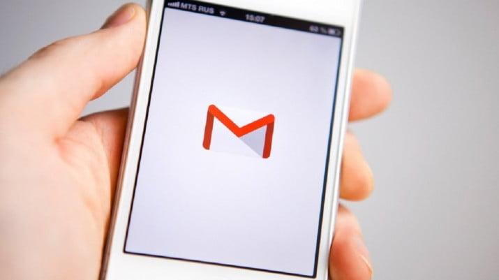 Se vienen cambios importantes en Gmail