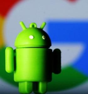 """""""Chat"""", el nuevo sistema de mensajería que llegará a Android"""