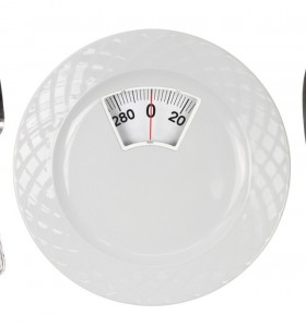 Trastornos alimenticios: claves para identificarlos