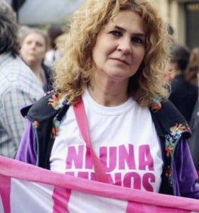 """Amenaza a través de Facebook a una escritora por """"judía y feminista"""""""