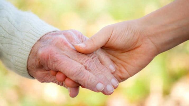 Parkinson, ¿cuáles son sus causas y cómo se puede tratar?