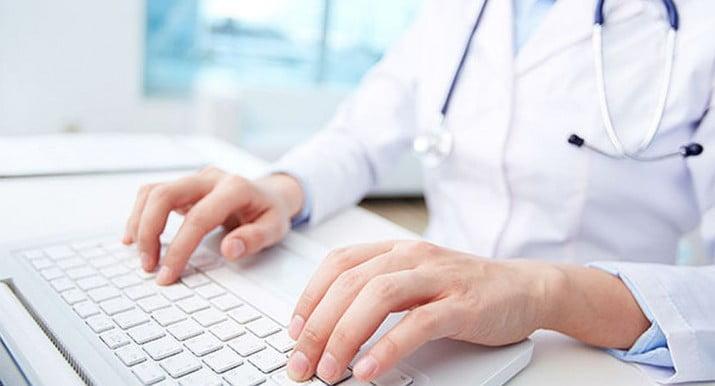 Diseñan en el país software para ayudar en diagnóstico de enfermedades raras