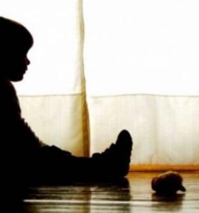 En la provincia de Buenos Aires se registra un caso de abuso infantil cada dos horas