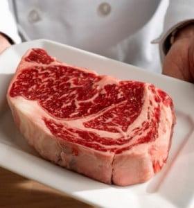 Impacto de las carnes rojas en el organismo: ¿qué opinan los especialistas?
