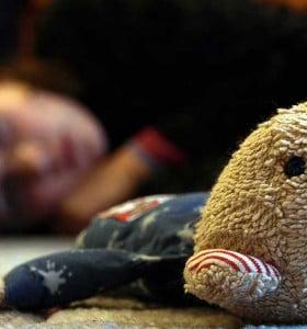 Abuso Sexual Infantil: la más silenciada de todas las violencias