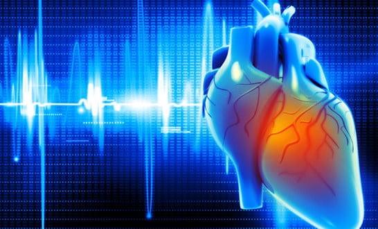 La revolución de dos argentinos en el campo de la cirugía cardiovascular a nivel mundial