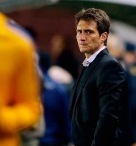 """Los """"europeos"""" que busca Guillermo para reforzar a Boca"""