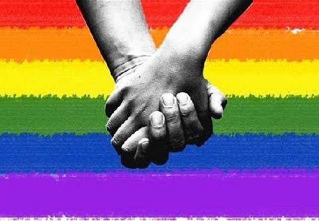 Aumentaron los crímenes de odio contra la comunidad LGBTT