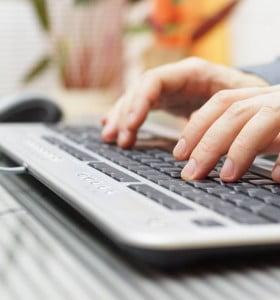 El chat es la manera más usada como atención al cliente