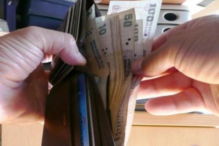 Resultado de imagen para salario argentina