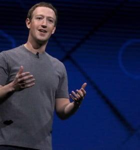 WhatsApp, Instagram, Facebook y Messenger: novedades y cambios