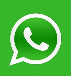 WhatsApp: ¿cómo recuperar archivos que borraste?