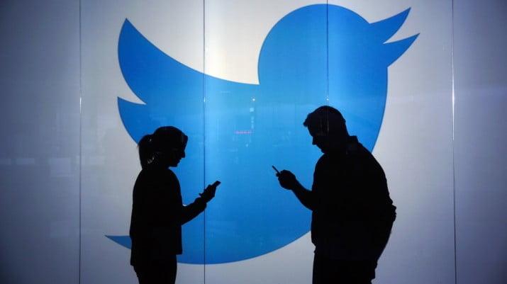 Twitter pide a sus usuarios que cambien urgente la contraseña