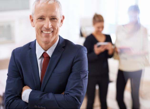 Las empresas dan compensaciones salariales a todos sus empleados