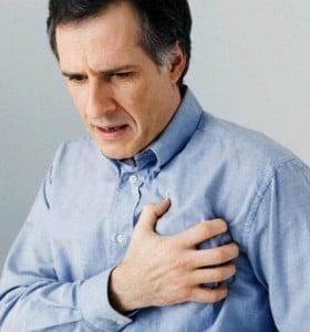 Inestabilidad económica: claro factor de riesgo cardiovascular