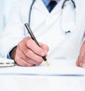 """LEXA, el sistema que le pone fin al """"mal de la letra de médico"""""""