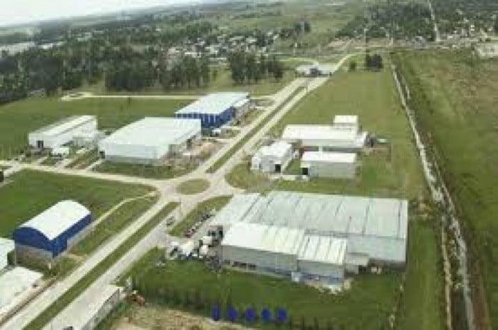 La Provincia creará dos nuevos parques industriales