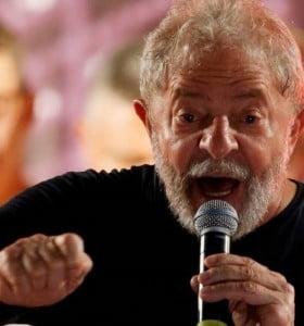 Lula seguirá preso