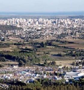 Plan Urbano Ambiental para Bahía Blanca