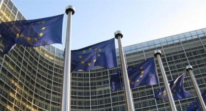 Guerra comercial: UE impondrá aranceles por 2.800 M de euros a productos de EEUU desde julio