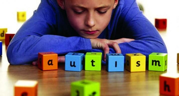 Provincia adhiere a la ley sobre abordaje integral del autismo