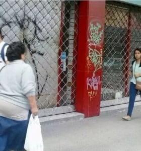 Argentina en crisis: cerraron 8500 comercios entre abril y mayo