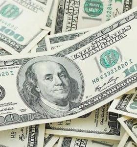 Medidas de Caputo impactaron en el dólar: cayó 45 centavos a $ 28,40