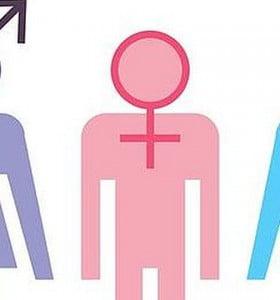 OMS deja de considerar a la transexualidad como enfermedad