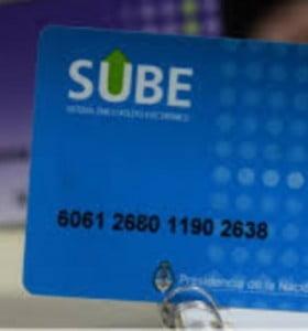Bahía Blanca: en julio, el boleto de colectivos pasará a costar $ 18,95