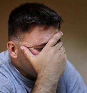 Mindfulness: una técnica que ayuda a controlar los olvidos condicionados