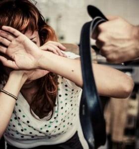 En 2017, hubo 273 casos de femicidio en la Argentina