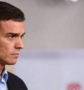 Quién es Pedro Sánchez, el nuevo presidente español