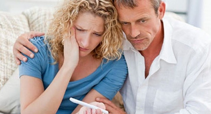 Revelan que 3 de cada 10 tratamientos de fertilización son por causas masculinas