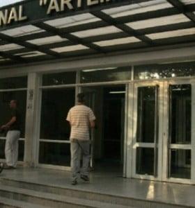 Médicos argentinos no quieren trabajar en Río Negro