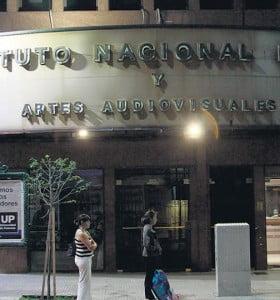 Producción audiovisual: El Incaa anunció un nuevo Plan de Fomento