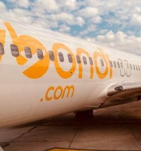 Suspensión de Flybondi: Bonadío se declaro incompetente