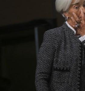 Las definiciones de Lagarde