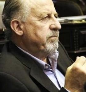 Yasky alertó sobre las consecuencias del acuerdo con el Fondo