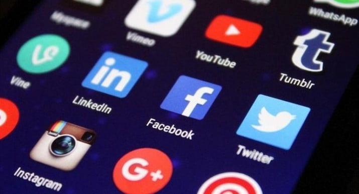 "Gigantes tecnológicos acuerdan un plan de ""portabilidad de datos"""