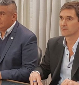 La Superliga busca controlar la economía de los clubes