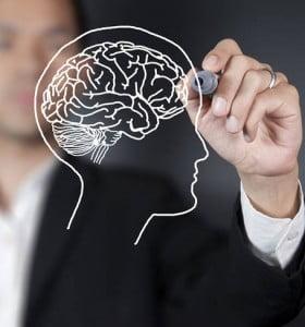 ¿Es la neurociencia de derecha?