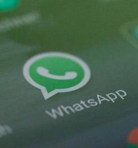 Están disponibles las videollamadas grupales en WhatsApp