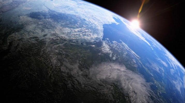 Este viernes la Tierra se moverá más lento que el resto del año