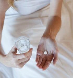 Aborto legal: piden autorice combinación del misoprostol con otro medicamento