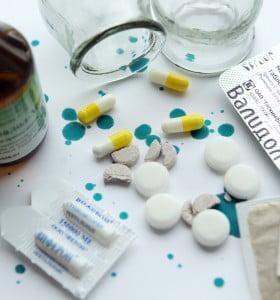 La imagen más dura de la crisis: empezó el trueque de medicamentos
