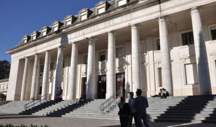 Despidos en el Estado: el Gobierno pone fin a los convenios con universidades