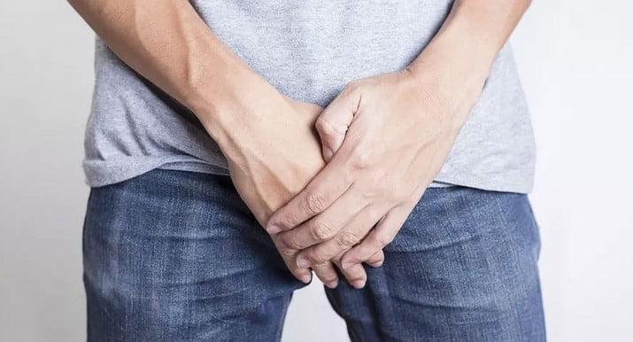 Priapismo: una condición incómoda que produce erecciones persistentes