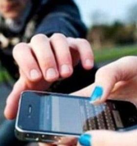 Afirman que son robados 5 mil celulares por día en todo el país